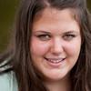 Sarah Campbell_8-7-2011_IMG_1932