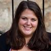 Sarah Campbell_8-7-2011_IMG_2008