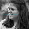 Sarah Campbell_8-7-2011_IMG_1995B&W