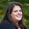 Sarah Campbell_8-7-2011_IMG_2043