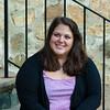 Sarah Campbell_8-7-2011_IMG_0025