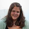 Sarah Campbell_8-7-2011_IMG_1947
