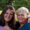 Sarah Campbell_8-7-2011_IMG_0071
