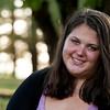 Sarah Campbell_8-7-2011_IMG_0059