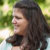 Sarah Campbell_8-7-2011_IMG_1992