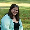 Sarah Campbell_8-7-2011_IMG_0020