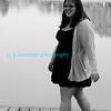 Sarah Campbell_8-7-2011_IMG_1965B&W