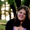 Sarah Campbell_8-7-2011_IMG_0057