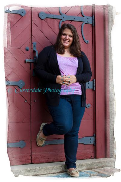 Sarah Campbell_8-7-2011_IMG_2031Frame