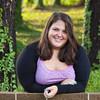 Sarah Campbell_8-7-2011_IMG_2048
