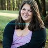 Sarah Campbell_0050-4x6_pp