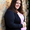 Sarah Campbell_8-7-2011_IMG_2022