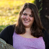 Sarah Campbell_8-7-2011_IMG_2059