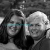 Sarah Campbell_8-7-2011_IMG_0071B&W