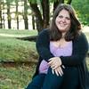 Sarah Campbell_8-7-2011_IMG_0051