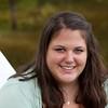 Sarah Campbell_8-7-2011_IMG_1935