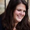 Sarah Campbell_8-7-2011_IMG_2009