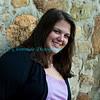 Sarah Campbell_0029-4x6_pp