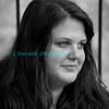 Sarah Campbell_8-7-2011_IMG_2010B&W