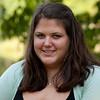 Sarah Campbell_8-7-2011_IMG_1987