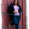 Sarah Campbell_2031Frame-4x6_pp