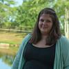 Sarah Campbell_8-7-2011_IMG_0005