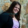 Sarah Campbell_0029-5x7_pp