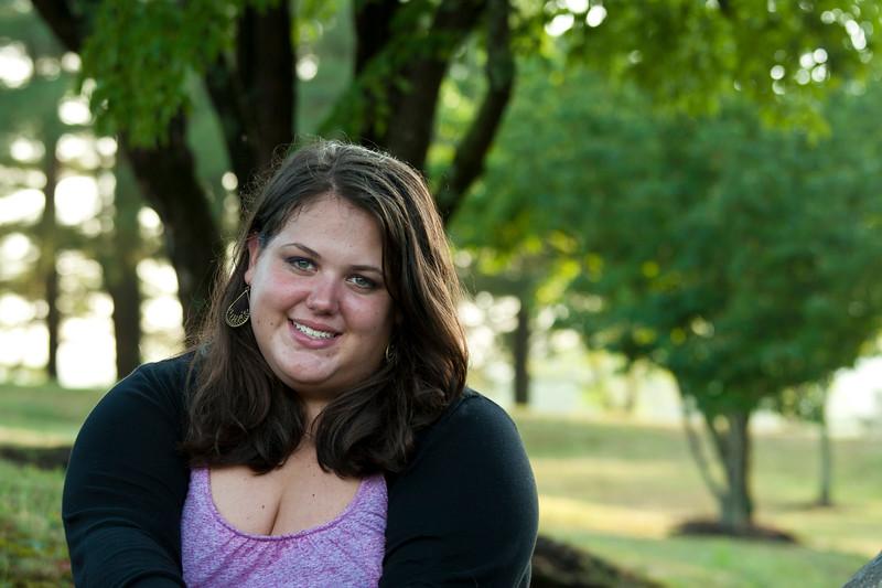 Sarah Campbell_8-7-2011_IMG_0053