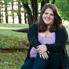 Sarah Campbell_8-7-2011_IMG_0052