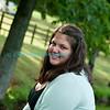 Sarah Campbell_0004-4x6_pp