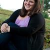Sarah Campbell_8-7-2011_IMG_0065