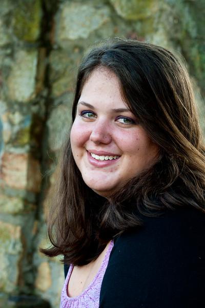 Sarah Campbell_8-7-2011_IMG_0039