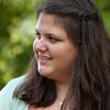 Sarah Campbell_8-7-2011_IMG_1996