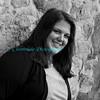 Sarah Campbell_8-7-2011_IMG_0029B&W