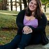 Sarah Campbell_8-7-2011_IMG_0063