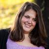 Sarah Campbell_8-7-2011_IMG_2061