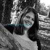Sarah Campbell_8-7-2011_IMG_0042B&W