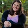 Sarah Campbell_8-7-2011_IMG_0067