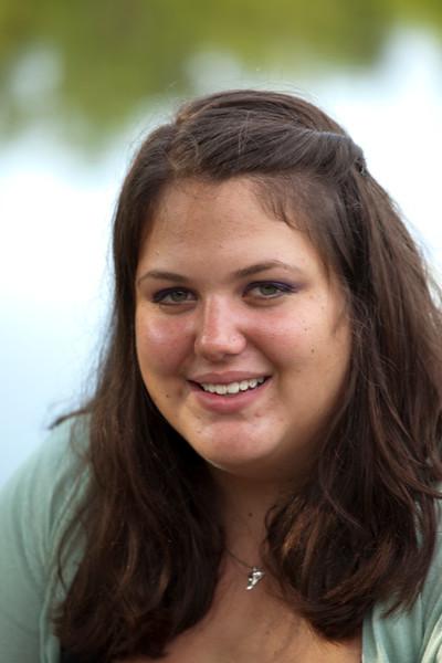 Sarah Campbell_8-7-2011_IMG_1949