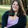 Sarah Campbell_0050-8x10_pp