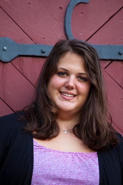 Sarah Campbell_8-7-2011_IMG_2028