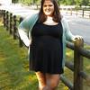 Sarah Campbell_8-7-2011_IMG_1983