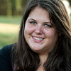 Sarah Campbell_8-7-2011_IMG_0049