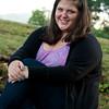 Sarah Campbell_8-7-2011_IMG_0064
