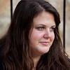 Sarah Campbell_8-7-2011_IMG_2010