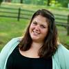 Sarah Campbell_8-7-2011_IMG_0012