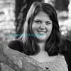 Sarah Campbell_8-7-2011_IMG_2066B&W