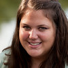 Sarah Campbell_8-7-2011_IMG_1937