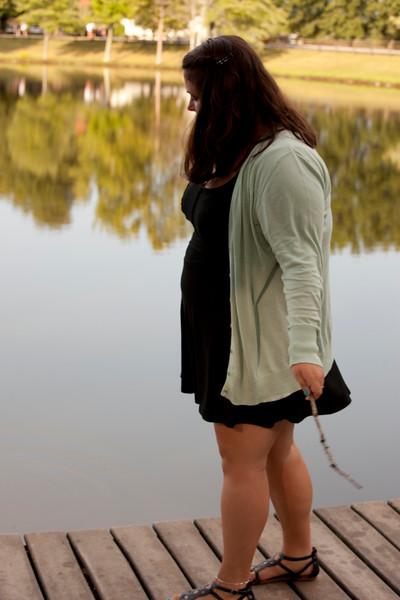 Sarah Campbell_8-7-2011_IMG_1954