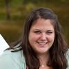 Sarah Campbell_8-7-2011_IMG_1934